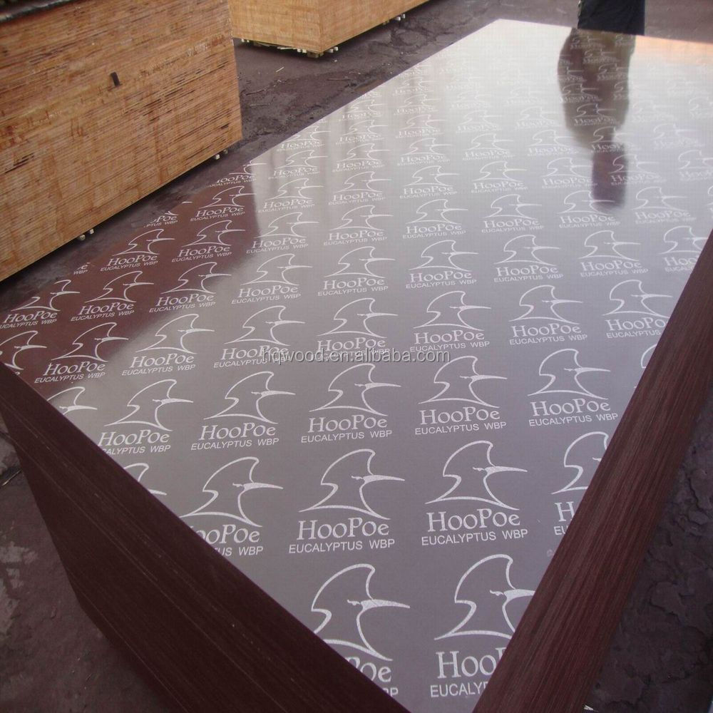 Chinese-Brown-Film-Faced-Plywood-Combi-Core.jpg