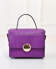Fashion Multifunctional bag mk cheap lady handbag purses in china
