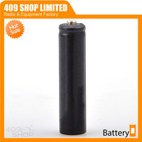 manufactory 10440 non-chargeable AAA Fake Battery