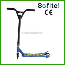 Outdoor sports stunt scooter ,kids scooter, scooter child for sale