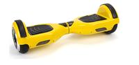 Two/2 Wheels Self Balance Smart Drifting Electric Scooter Swegway Scooter Smart Balance Scooter