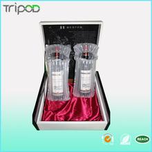 mask packaging bags,food package bag,cushion air bag packaging filler materials