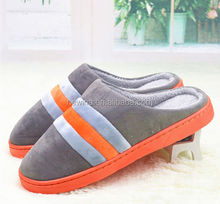 Various style sheepskin all ladies footwear design