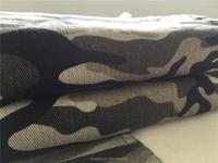men latest design denim jeans pants of 98%cotton textile supersoft denim fabric