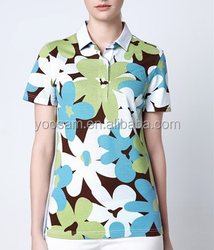 polo shirts wholesale polo shirt printing custom polo shirts
