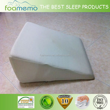 Removable cover and a carrying case Bed Wedge With Cover