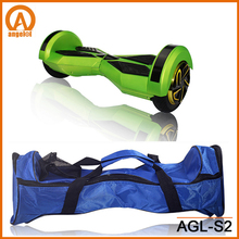 2 Wheel Self Balance Scooter Hoverboard With Bluetooth Angelol AGL-S2 adorn their packaging with pictures