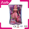 Toys Custom Inflatable Doll Silicon Girl Doll