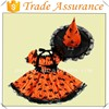 hot sale halloween costumes for kid halloween costumes china wholesale