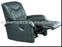 2012 most popular Pioneer Lift Chair with 3 Position