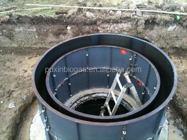 biogas 16.JPG