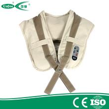 Medical equipment Cofoe Shoulder&back kneading massager