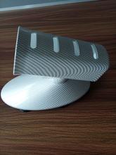 New design Heat resistant Iron Holder hair straightener holder