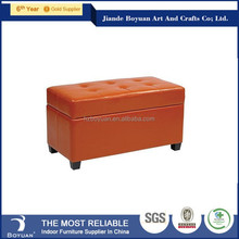 Wholesale china market custom made furniture