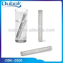 PH Enhancer Ionizer stick OBK-Z600