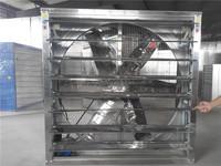 explosion proof portable ventilation fan