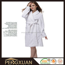Long leisurewear new style personalized women bathrobe