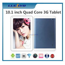 Android 4.4 MTK 8382 Quad Core Tablet,Dual SIM Slot 10 Inch Android Tablet,3G Tablet