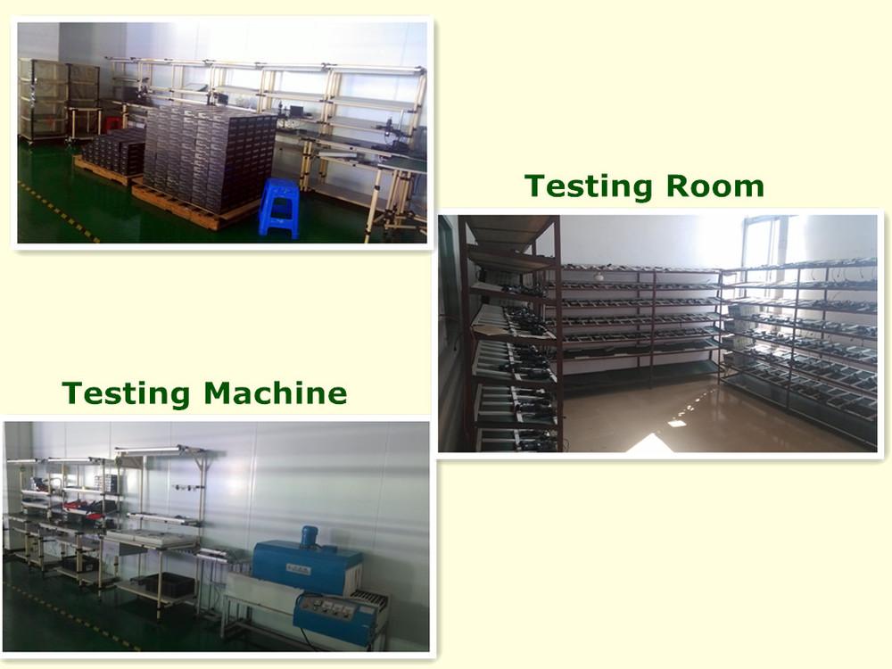 Testing Room.jpg
