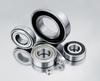 /p-detail/Rodamientos-de-balinera-Profunda-300002441711.html