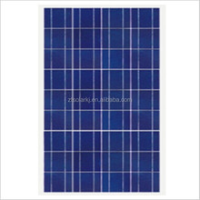 Solar power panel 150W small PV modules