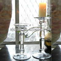 glass candle holders cheap home decoration wedding decoration crystal candelabra candle holder decoration candle holder glass