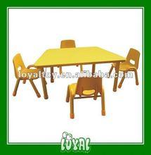 China Cheap Price home furnishings