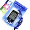 /product-gs/clear-plastic-pvc-waterproof-dry-bag-for-phone-60269627835.html