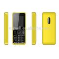 barato teléfono móvil usado los precios en dubai apoyo whatsapp y facebook