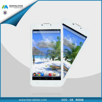 New arrival MTK8382 wm-8880-mid tablet pc 3G with IPS panel
