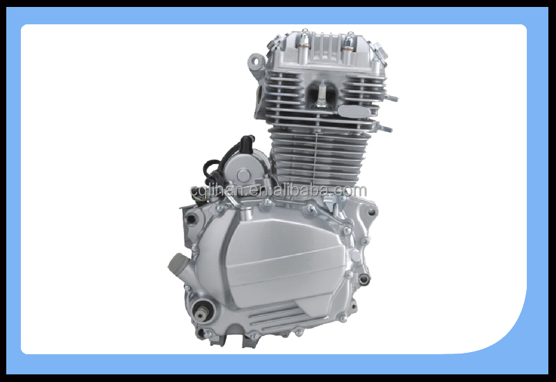 zongshen 250cc 165fmm air cooled motorcycle engine buy zongshen rh alibaba com Zongshen 250Cc Manual Quad Zongshen 250Cc Engine