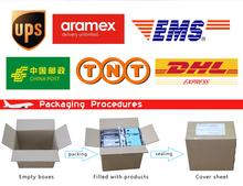 Amazon FBA shipping service from china to usa, Canada, Germany, U.K., Japan, Australia ---Skype:bonmedjojo