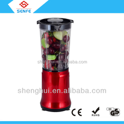 household electric vegetable chopper/meat bowl chopper/Electric Food Mini Chopper
