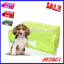 pet bed for small dog