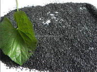 Top quality hot selling activated carbon filter solvent