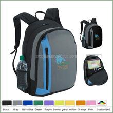 New Design Fashion Girls Laptop Backpack, Computer Backpack