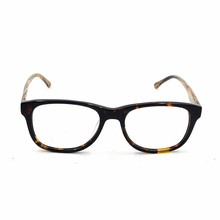 Branded ZH-RSF49 spectacles frame optical frames reading glasses