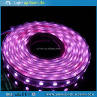 New Type New Model Christmas Lighting Led Stick