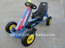 kid go kart dune buggy for sale