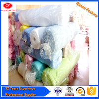 popular cheap fabric textile made in china