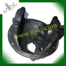 light truck axle differential gears sprockets,differential shell/case for sISUZUnpr 6:39
