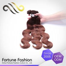 Make To Order Competitive Price Virgin Seamless Dreamron Great Lengths Hair Extensions Reviews Color
