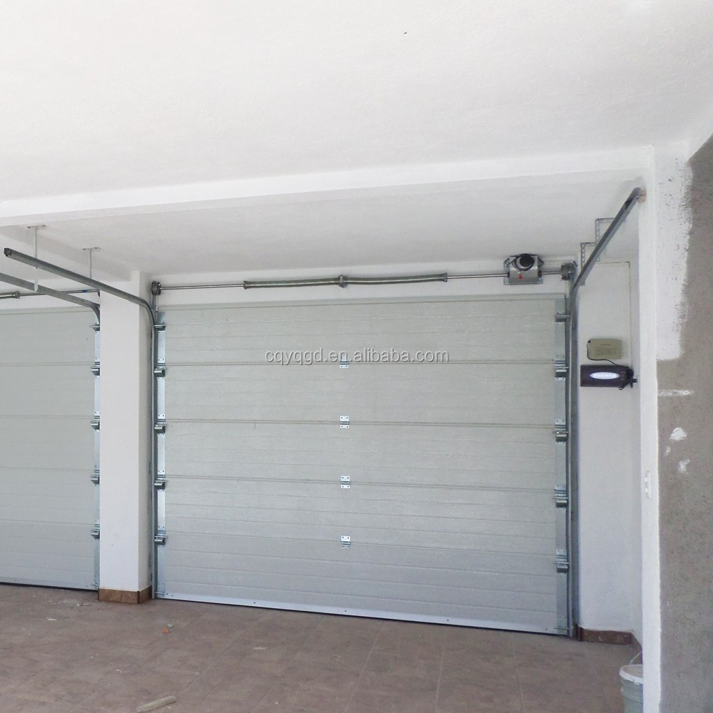 Lowes Garage Door Prices Recent Deals