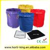 Multi-color 1 gallon 5 gallon 20 gallon micron herb Filter Bag