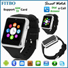 Anti Lost + FM watch phone mobile For Iphone 4S 5S 6 6s/S4 S5 S6