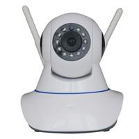 1.3 Megapixel Onvif P2P IP Camera Wireless 1080P HD IP Cam
