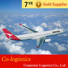 Air cargo shipping from China to Melbourne ------------------Kimi skype:colsales39