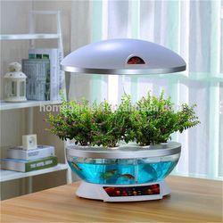 best selling hydroponics equipment
