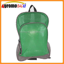 2015 quanzhou factory school bags of latest designs