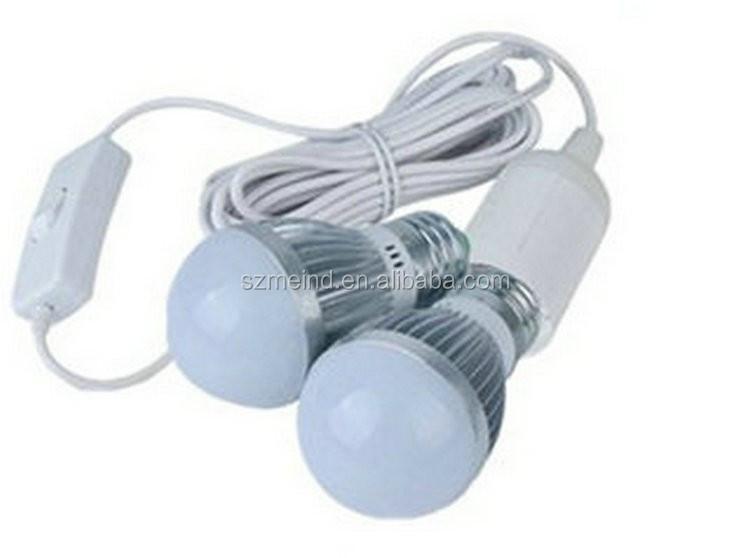 3w bulb 750x750.jpg